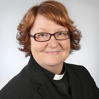 Anne Blomqvist