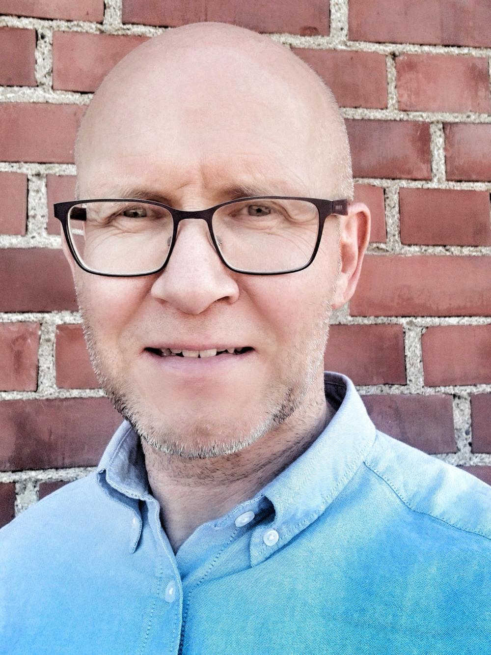 Markku Sintonen
