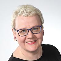 Terhi Makkonen