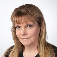 Anne-Maria Pukkinen