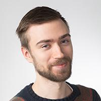 Daniel Silvennoinen