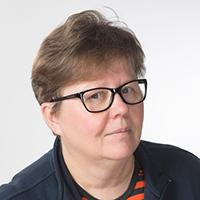 Eeva Nyberg