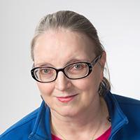 Eija Kari