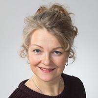 Helena Lehtinen