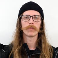 Jesse Kulmala
