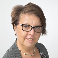 Johanna Rantalankila