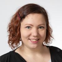 Kaarina Savonen