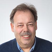 Kari Järvenpää