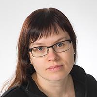 Maria Silvan