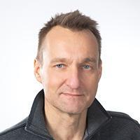 Markku Husso