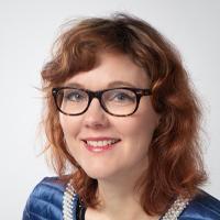 Minna Kurkola