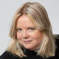Paula Kallio