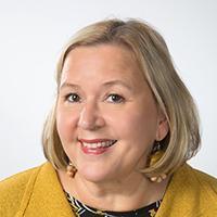 Raili Yli-Saunamäki