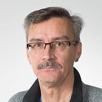 Rami Eloranta