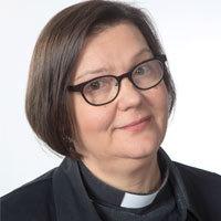 Sarri Päiväsaari-Vestenius