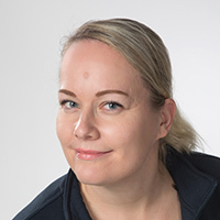 Tanja Uimonen