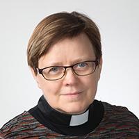 Virpi Koivisto